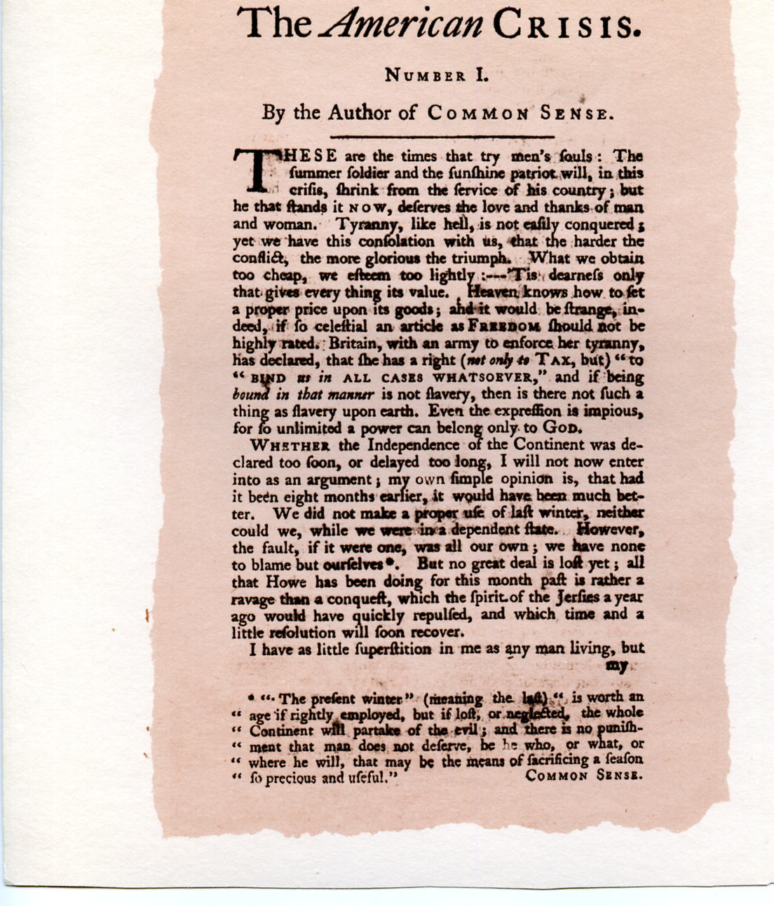 thomas paine friends inc a brief list of biographies and other material on paine